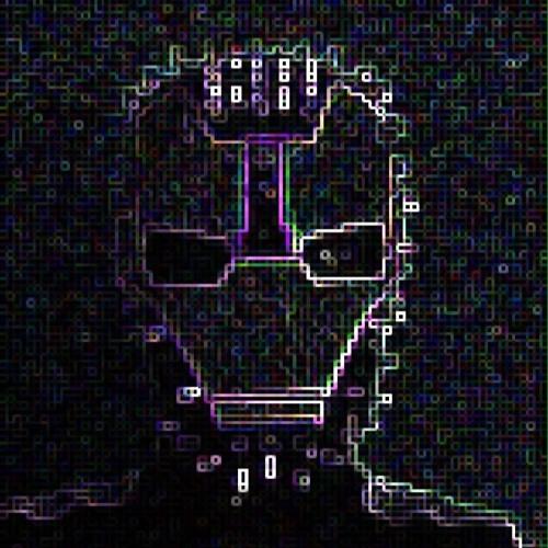 HELLDRONE's avatar