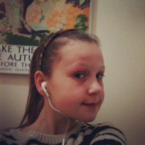 Ffyn xx's avatar