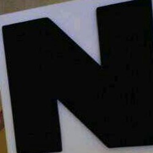 neale2002's avatar