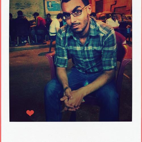 Nagy Ali's avatar