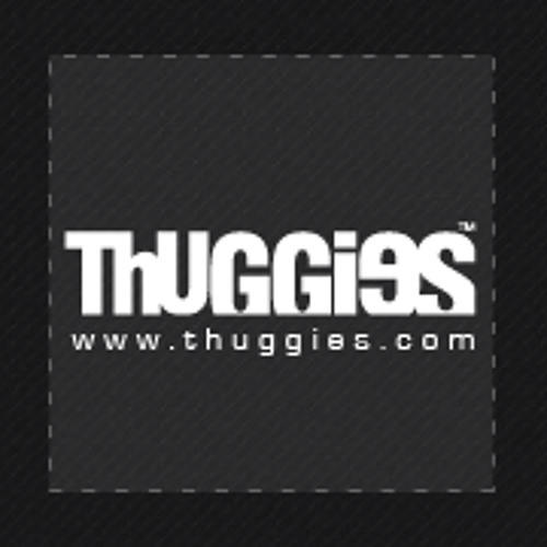 TheThuggie's avatar