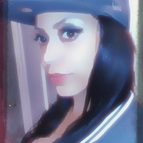 Kamz One's avatar