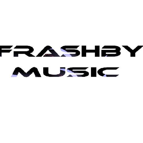 FrashbyMusic's avatar