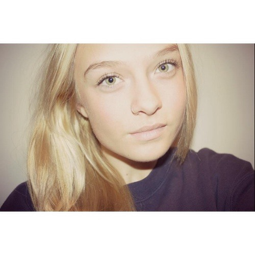 Emmysims's avatar