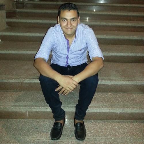 hamada elzeghiby's avatar