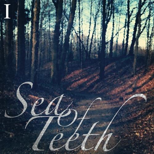 Sea Of Teeth's avatar
