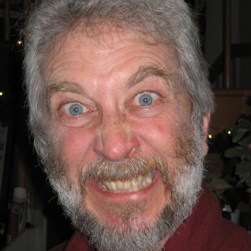 Intruder _Edm_Dad's avatar