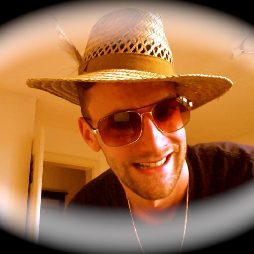 Chris Parat's avatar