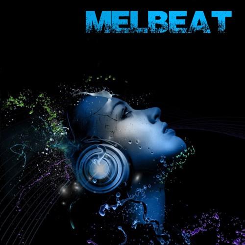 MELBEAT's avatar