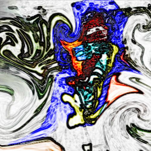 emcee7's avatar