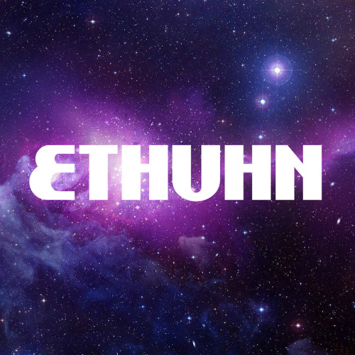 Ethuhntwo's avatar