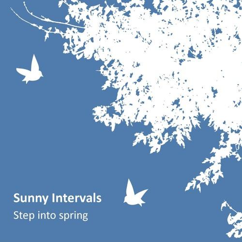 Sunny Intervals's avatar