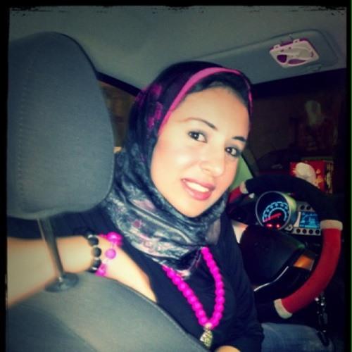 Iman Hamdy 1's avatar