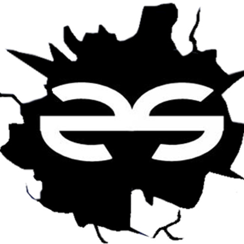 erick sandoval's avatar