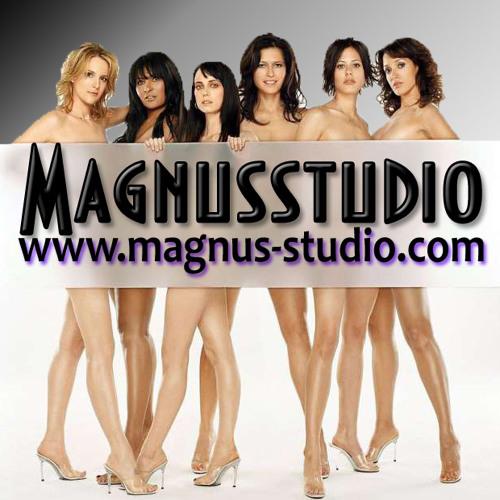 magnusstudio's avatar