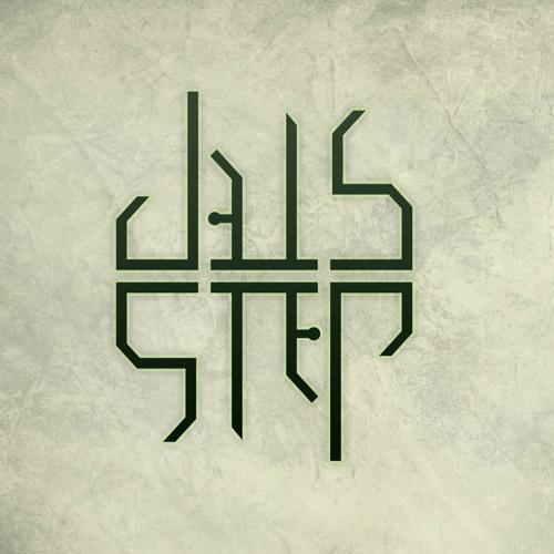 Kieran293's avatar