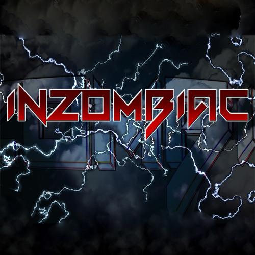 Inzombiac's avatar