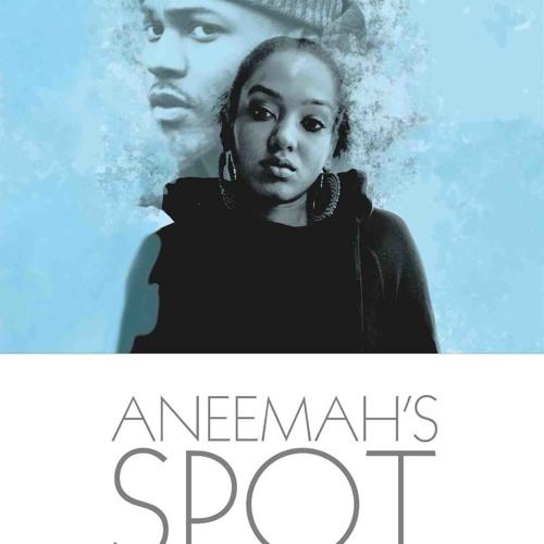 aneemahsspot's avatar