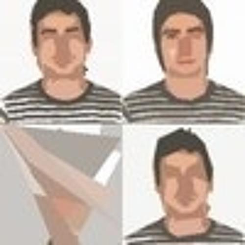 Wam Muniz's avatar