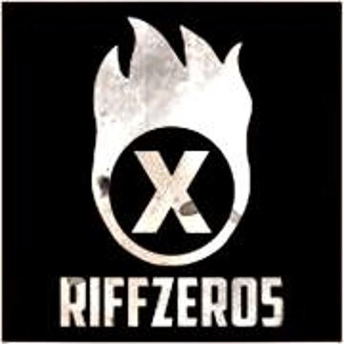 RIFFZERO5 - Happy End Reggae Roots