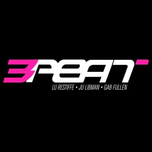 3PEAT's avatar