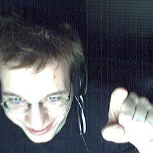 Hudson_'s avatar