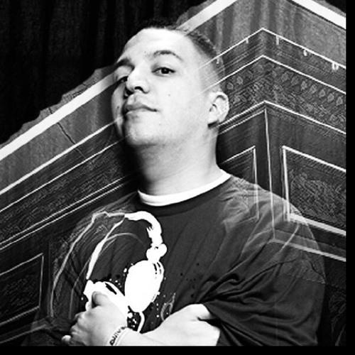 djdanomite's avatar