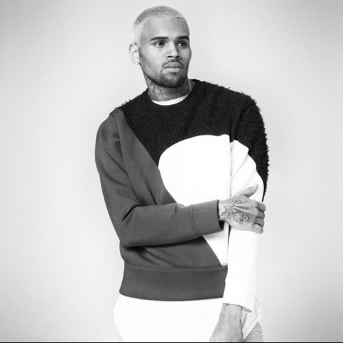 _Chris_Brown's avatar