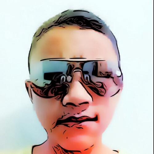 Awan Rohmaniawan's avatar