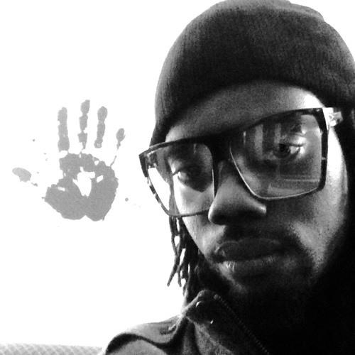 LewisXIII's avatar