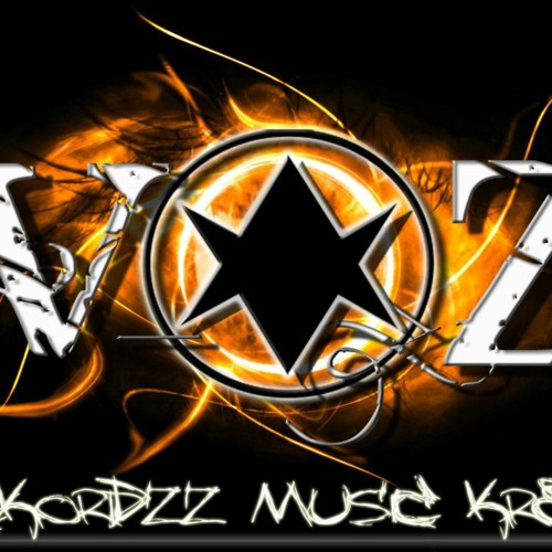 Vozmusic's avatar