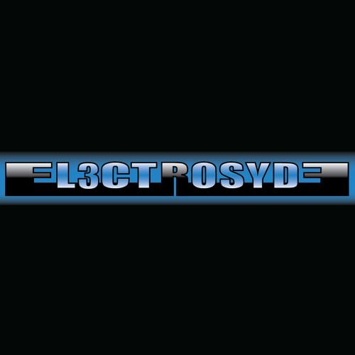 Shadyside & EL3's avatar