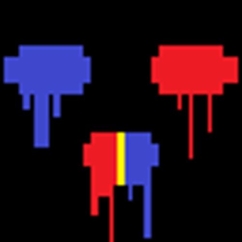 NEGLEGENDS's avatar