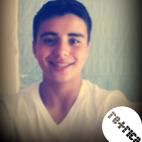 ggarcia11's avatar