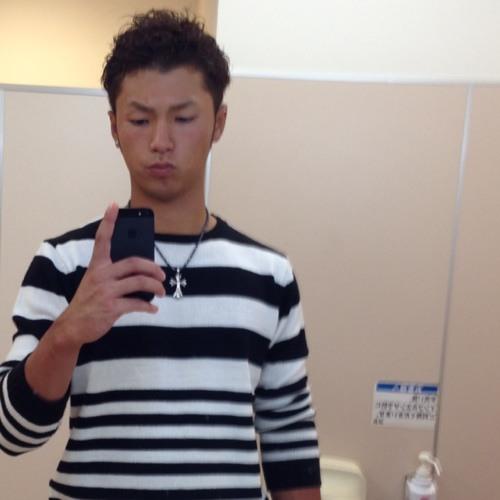 RyOya aRai 88's avatar