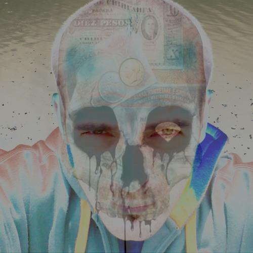GenialSound's avatar