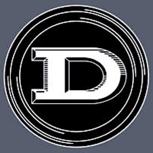 dchannel's avatar
