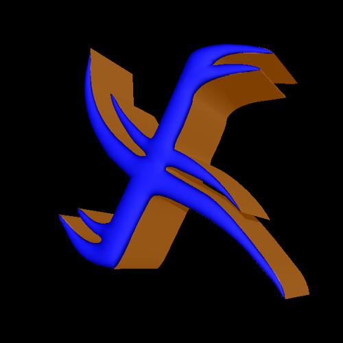 Brayx4's avatar