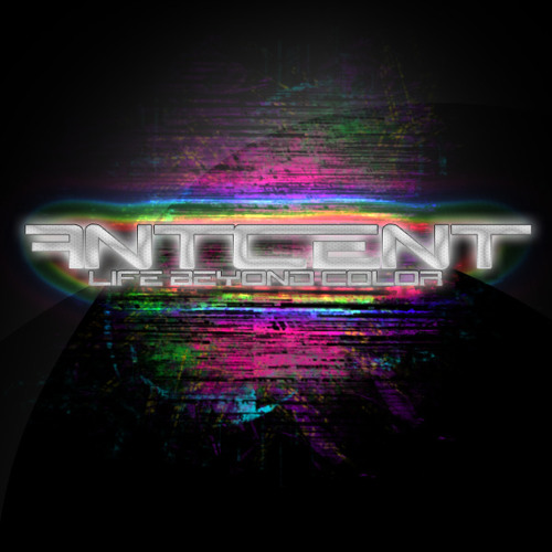 acentritto's avatar