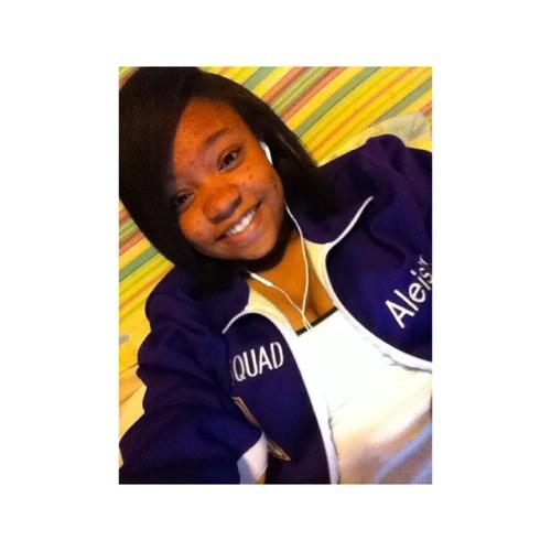 aleisha181's avatar