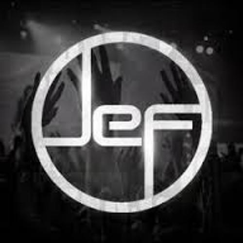 JEF_FRANCO's avatar