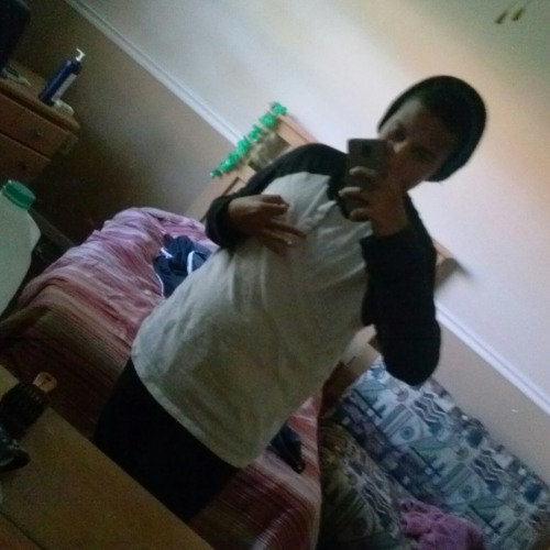 miami_beach_swag305's avatar