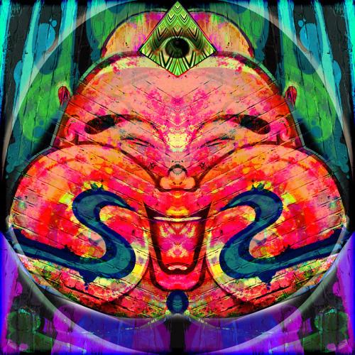IndigoSoul's avatar