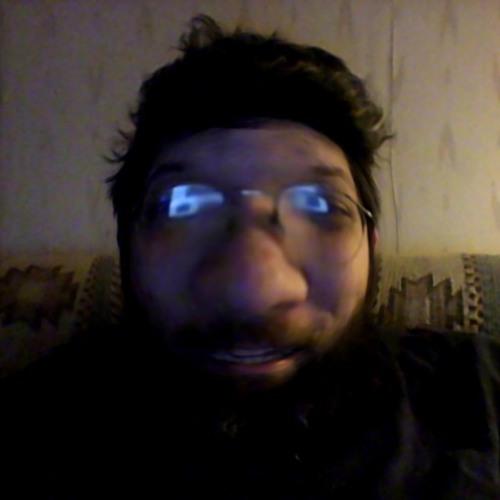 Aaron Ingebrigtsen's avatar