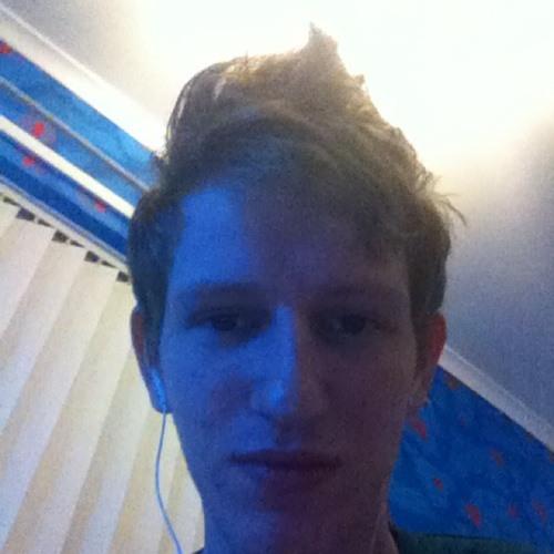 james94kelly's avatar
