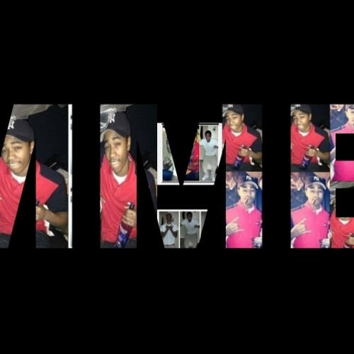 Kany West Feat Jay Z - HAM