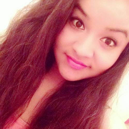 Kassy Lopez 2's avatar