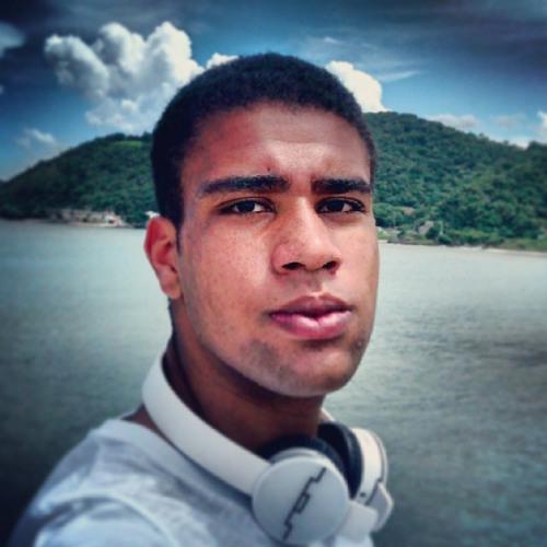 Wca's avatar