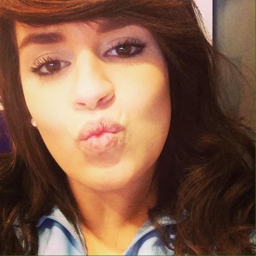Eunice Ortiz Rivalta's avatar