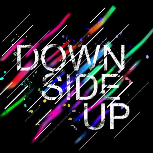 DownSideUp SoundCloud's avatar